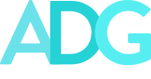 Archway Dental Group